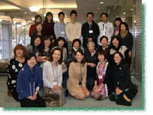 hatsume-group